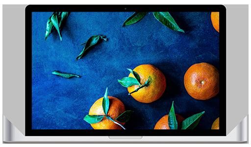 macbook-002