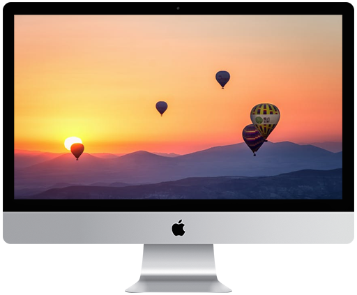 products-imac-001