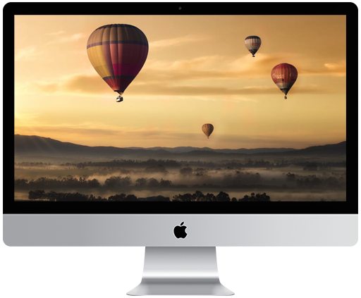 products-imac-002