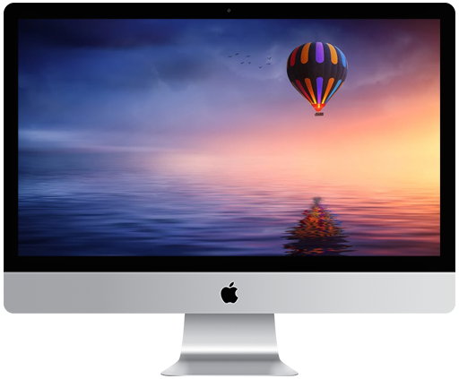 products-imac-003