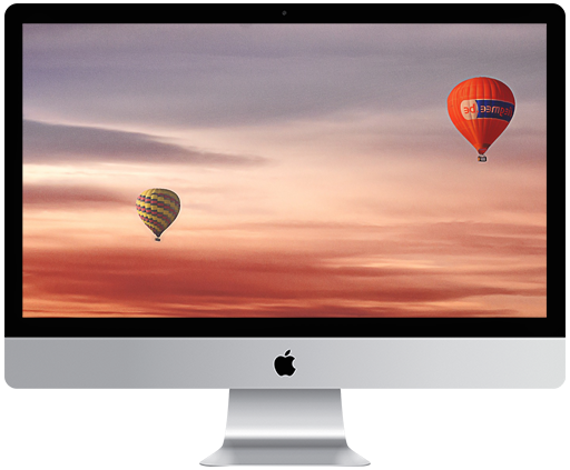 products-imac-004