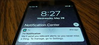 Apple Emergency Alerts Now On Apple Music and Apple TV+!