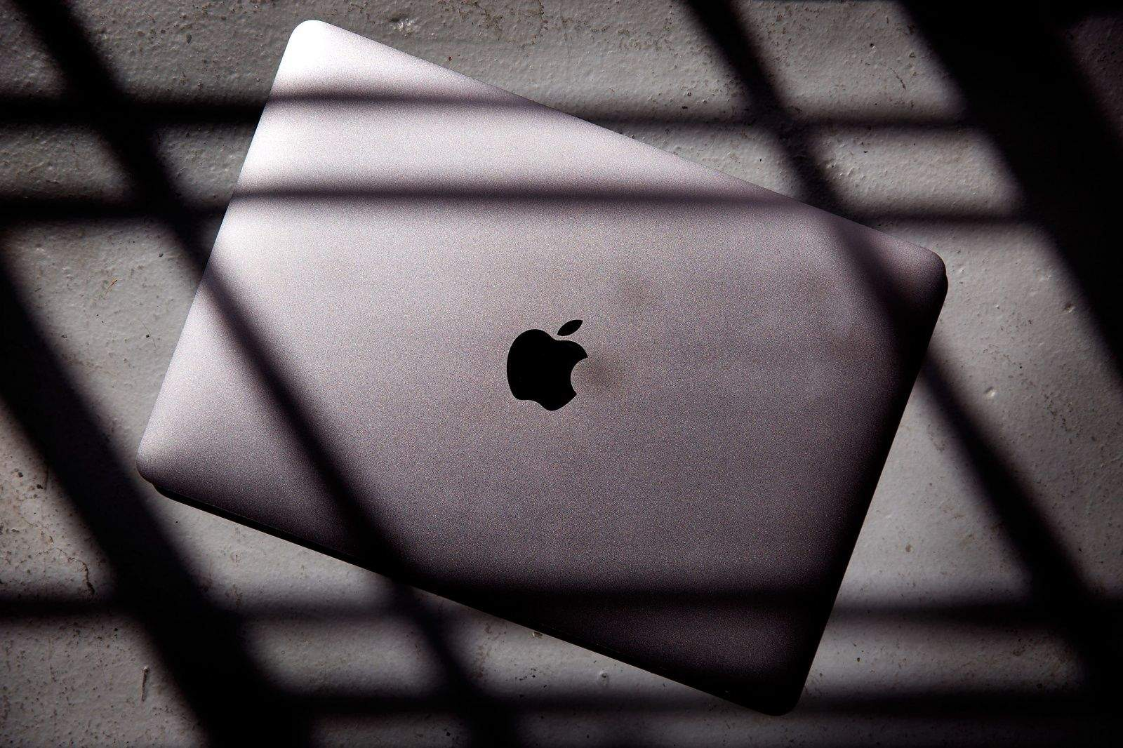 How distinguished is 16-inches Macbook Pro?