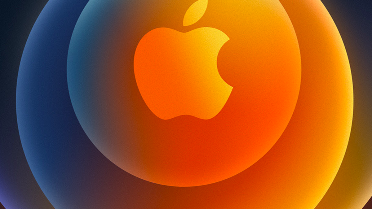Apple's New Virtual Event The Hi Speed Event Speculations
