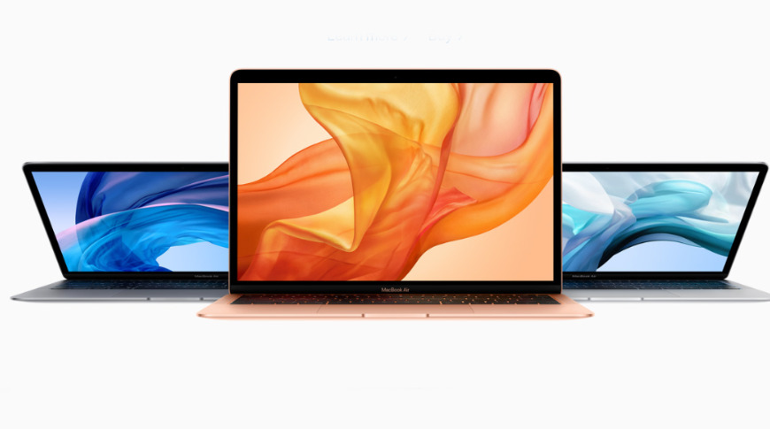 Which Apple MacBook Should You Buy