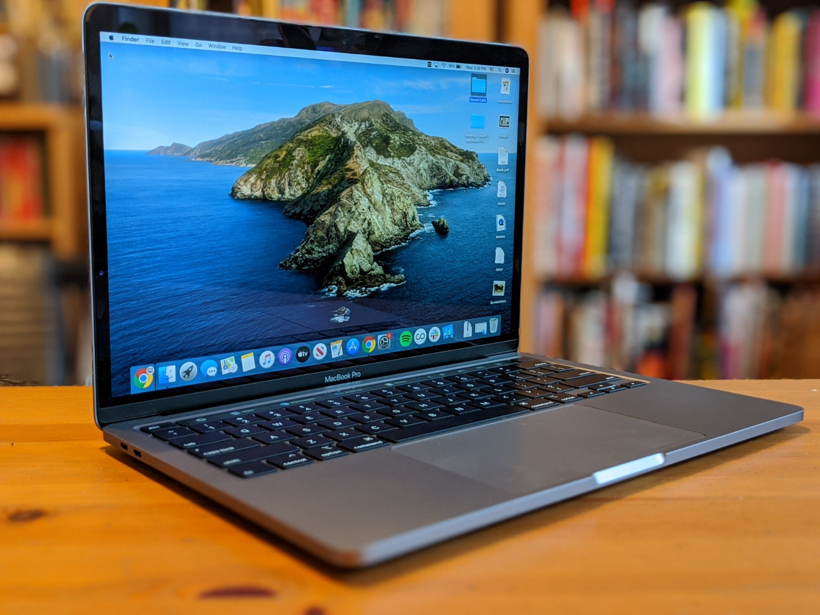 Why Renting The MacBook Is Better Than Buying?